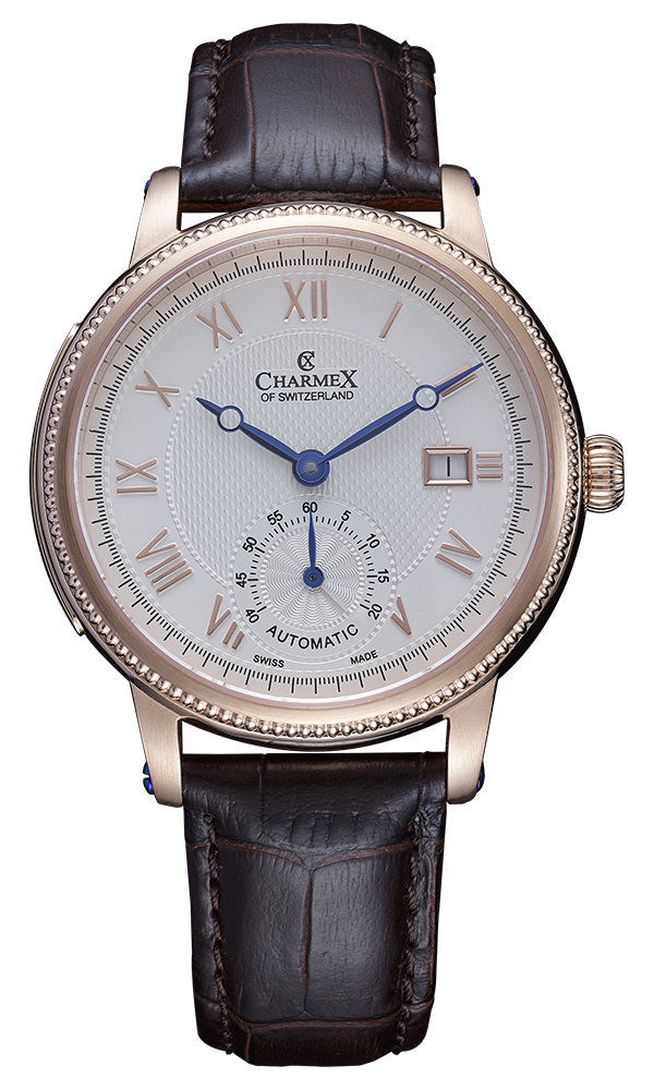 The Murenberg Collection - CAPRICE 3136